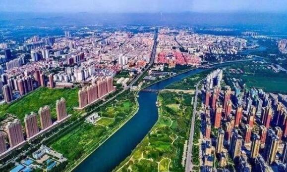 禹州这些房产公司将迎来许昌6部门联合检查!