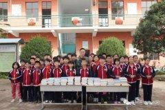 一个外省人来到禹州花石镇蜂王湾村、火龙镇西王庄村