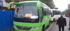 好消息」禹州又开通两条城乡公交线路!附已开通所有线路