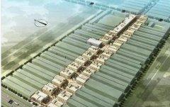 禹州这个地方三个季度狂揽33.82亿元!