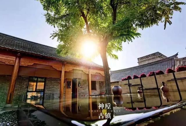 禹州市参加全国全域旅游培训班暨全域旅游工作推进会!