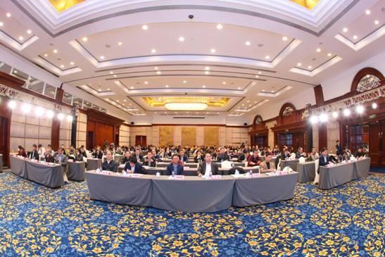 2019中国工业百强县(市)榜单发布河南禹州市上榜