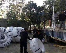 """禹州市自然资源和规划局驻村工作队着力解决群众""""吃水难"""""""