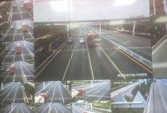 禹州7处不停车称重系统全面启动违法货车无处遁形!