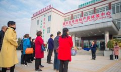 禹州非遗魅力行到中国钧瓷文化园进行实地观摩
