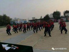 禹州市春蕾学校教育人生感悟