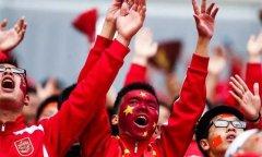 12月1日禹州建业大城小院邀您去万人主场看球 助威中超