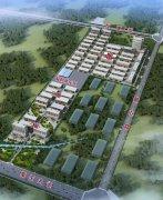 总投资12亿元占地300多亩!禹州西区迎来一个超级大农贸市场!