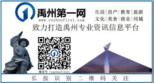 禹州市2019年下半年中小学教师资格考试面试公告