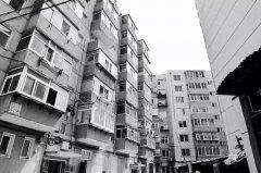 一个禹州人30年的住房变迁史,这里面肯定有你熟悉的模样...