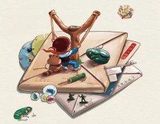 12月7日建业大城小院带您追寻童年时光 梦回小院