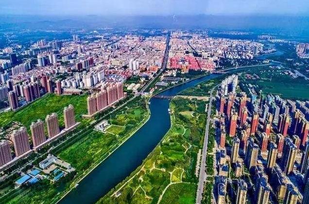 禹州最新楼盘价格及优惠政策统计 购房者必看!