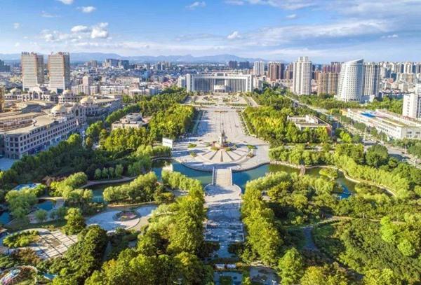 禹州被纳入郑州大都市圈