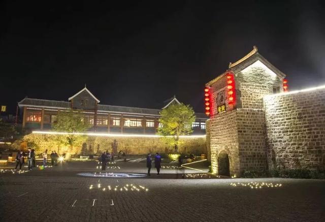 禹州神垕钧瓷 家有万贯,不如钧瓷一片