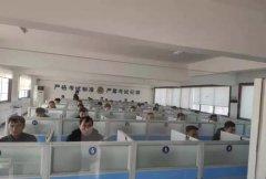 特大喜讯!你的驾驶证在禹州就能考试啦!