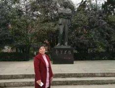 禹州传统文化 今天是个好日子