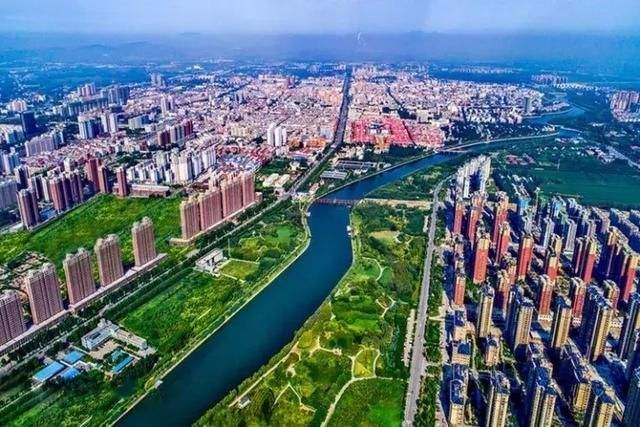 禹州市2019年国有建设用地出让价款达24.2亿