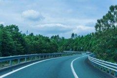 开始实施!河南高速收费标准有大变化!