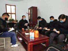 禹州四高 | 关于延迟开学的通知
