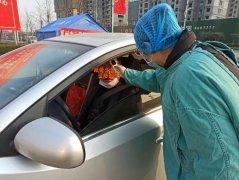 疫情时期,到禹州医院看病安全吗?