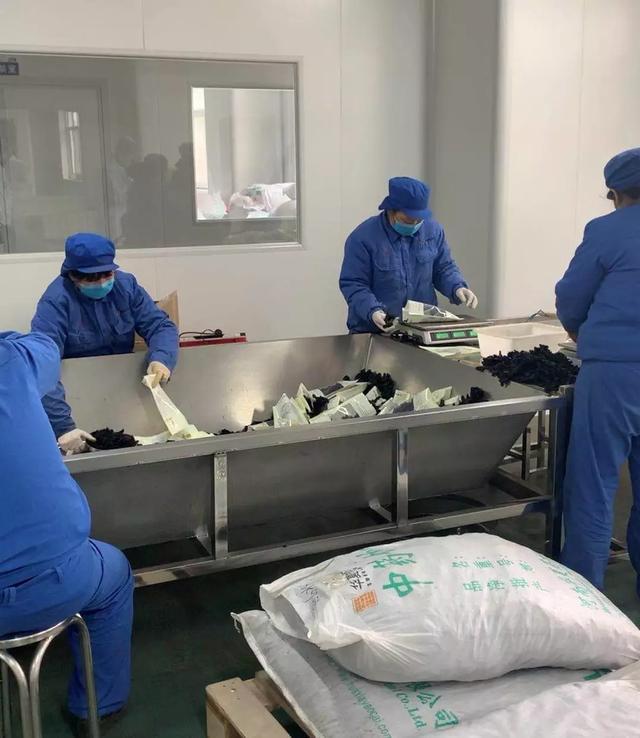 禹州工业农业全面复工,具体措施出台