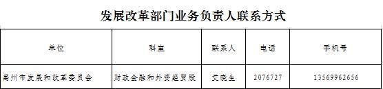 快!快!快!禹州公布企业复工一次性优惠政策过期作废!