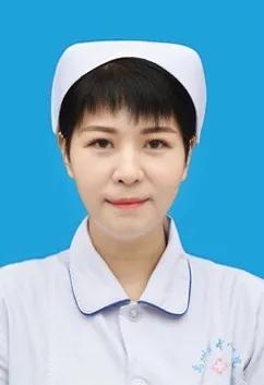 禹州市中心医院杜鹏:让青春在疫情中闪耀
