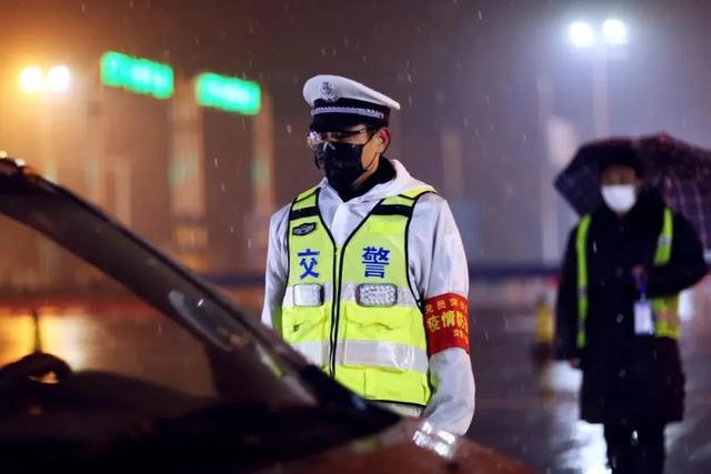 注意!禹州市交警开展专项行动,严查酒驾醉驾!