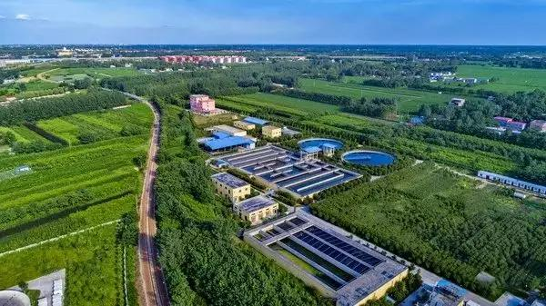 禹州斥资6.6亿大项目已批复,惠及禹州22个乡镇