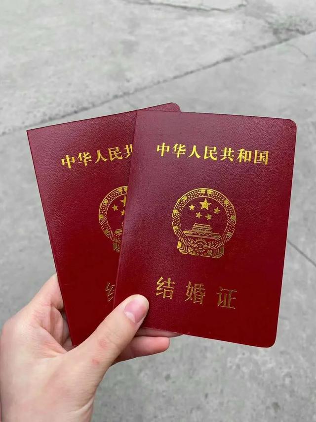 """疫情过后,禹州也出现了报复性""""离婚潮""""?"""