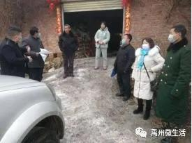 禹州市朱阁镇把实干谱成一首脱贫攻坚的歌