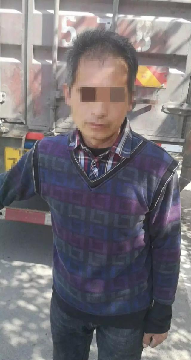 行政拘留3日!扣12分!禹州这两名司机被罚!