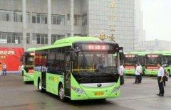 禹州至驻马店,禹州至南阳线路恢复运营