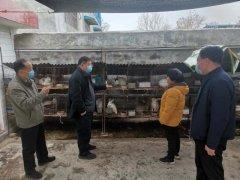 禹州市第七个宣传帮扶日!来听听花石镇一村民的心声!