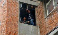 今年,禹州将有35个老旧小区完成提升改造!