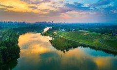 禹州登善湖被挤爆后!老一峰又传出最新消息
