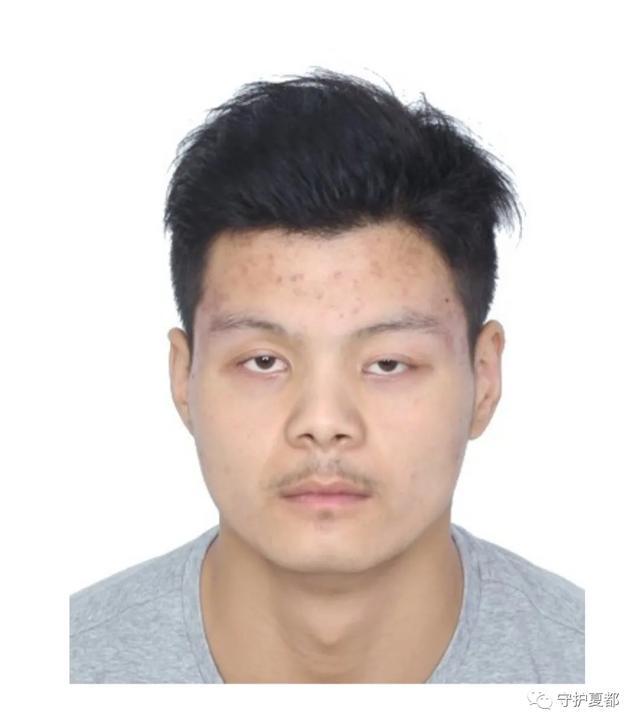禹州警方公开通缉10名刑案犯罪嫌疑人