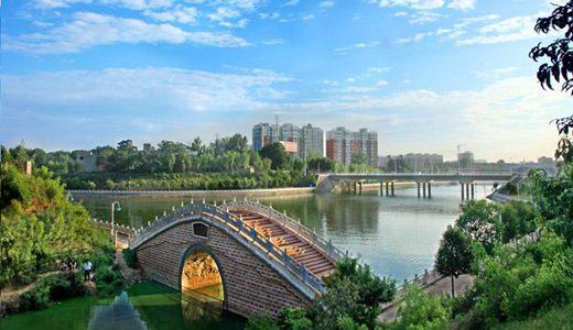 2019年禹州市重点民生实事进展情况