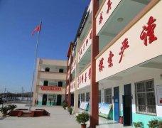 禹州将新建一所中学、一所幼儿园!总投入资金达1600多万