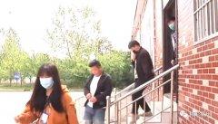 禹州驾考业务恢复后有了这些变化...