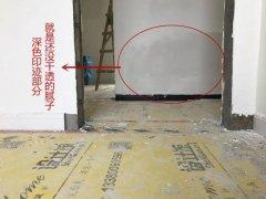 禹州装修:刮腻子、刷油漆需要注意什么?