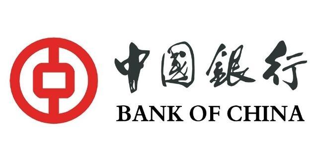 禹州一品装饰携手中国银行推出0首付0利率0元装修