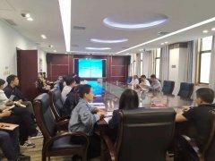 禹州市检察院成功举办案卡填录和法律文书公开培训