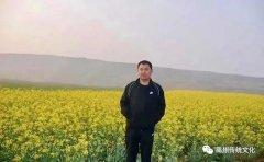 禹州传统文化 石羊村有你不知道的传说