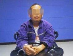 偷电动车的被禹州警方抓了!