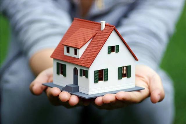 五月份禹州楼市即将迎来拐点!买房人要留意这几个事情!