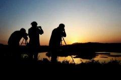 """禹州摄影爱好者/手机拍照喜迎""""航拍无人机""""机会人人有"""