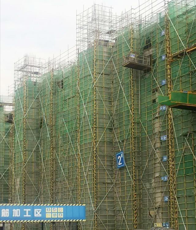 禹州建业春天里敬呈5月美好家音!