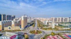 禹州两条断头路有望打通!沿线住户身价涨涨涨!
