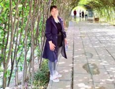 禹州传统文化:何其有杏,何其有幸